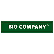 Bio Company Logo klein