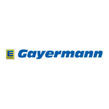 EGayermann Logo klein