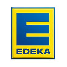 Edeka Logo klein