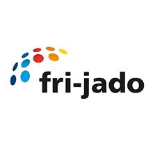Frijado-Logo-klein