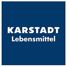 Karstadt Logo klein