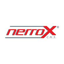 Nerrox Logo klein