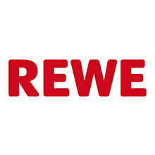 Rewe Logo klein