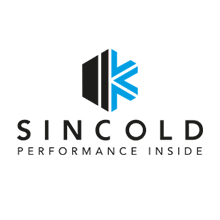 Sincold Logo klein