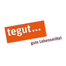 Tegut Logo klein