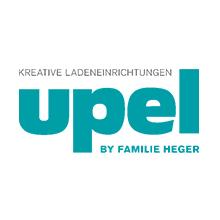 Upel Logo klein
