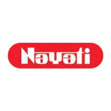 Nayati Logo