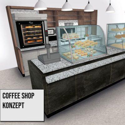 Coffee-Shop-Konzept-Ausschnitt