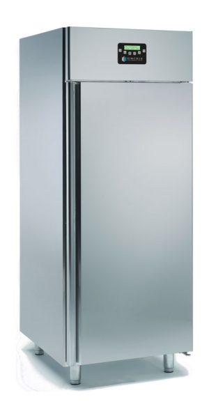 Sincold-Greenline-Kühlschrank-Eintürig