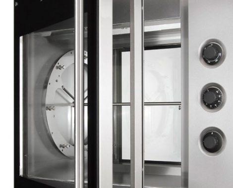 TDR-5-Front-Ansicht-2-Doppel-Glas-Tür